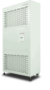 Hycanx Air Purifiers
